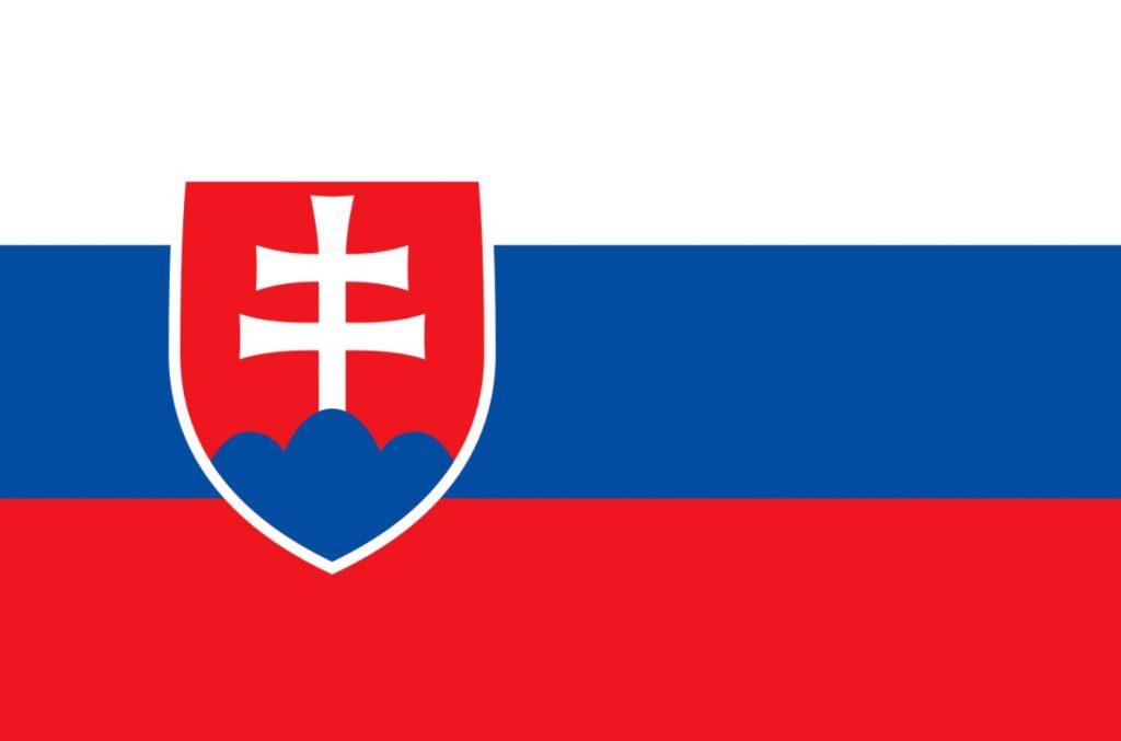 CBD Slovensko 2021