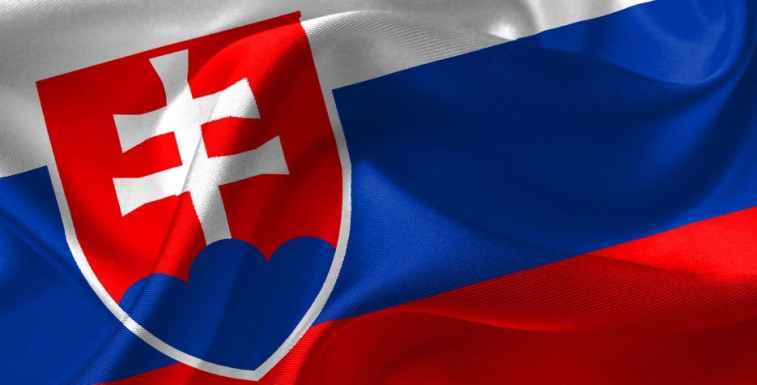 CBD Slovensko 2021 - Predaj CBD a legalizácia CBD